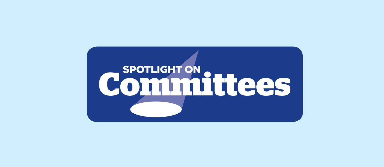 spotlight_committees